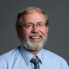 Dr. Nolan Thomas
