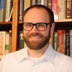 Dr. Adam Kipp